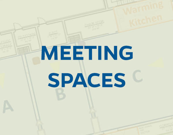 UF/IFAS Extension Straughn - Meeting Spaces