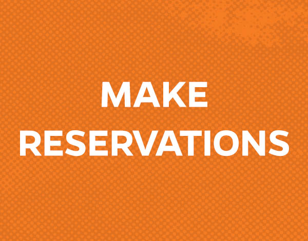 UF/IFAS Extension Straughn- make reservations
