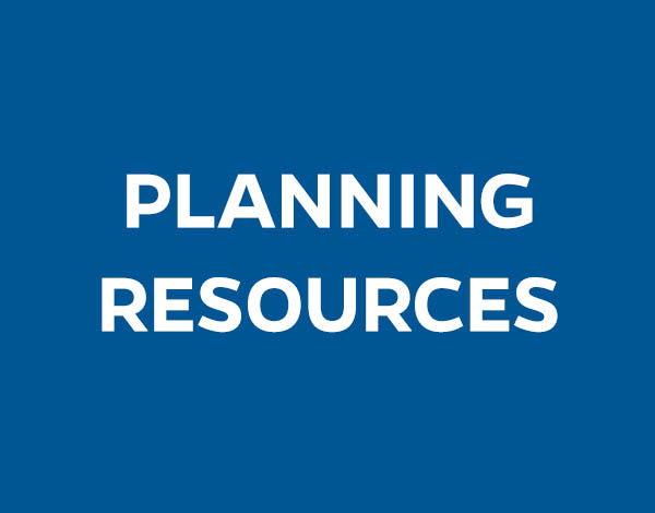 UF/IFAS Extension Straughn- planning resources